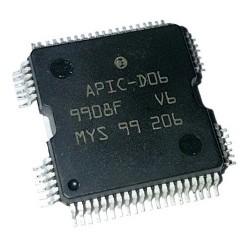 Tablet Vorago Pad-7 Negro