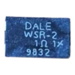 Tablet Naceb nTab A33 Negro