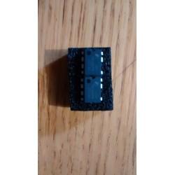 Tablet Acteck Bleck 7 Negro