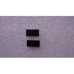 Celular AOC P50 Smart Negro