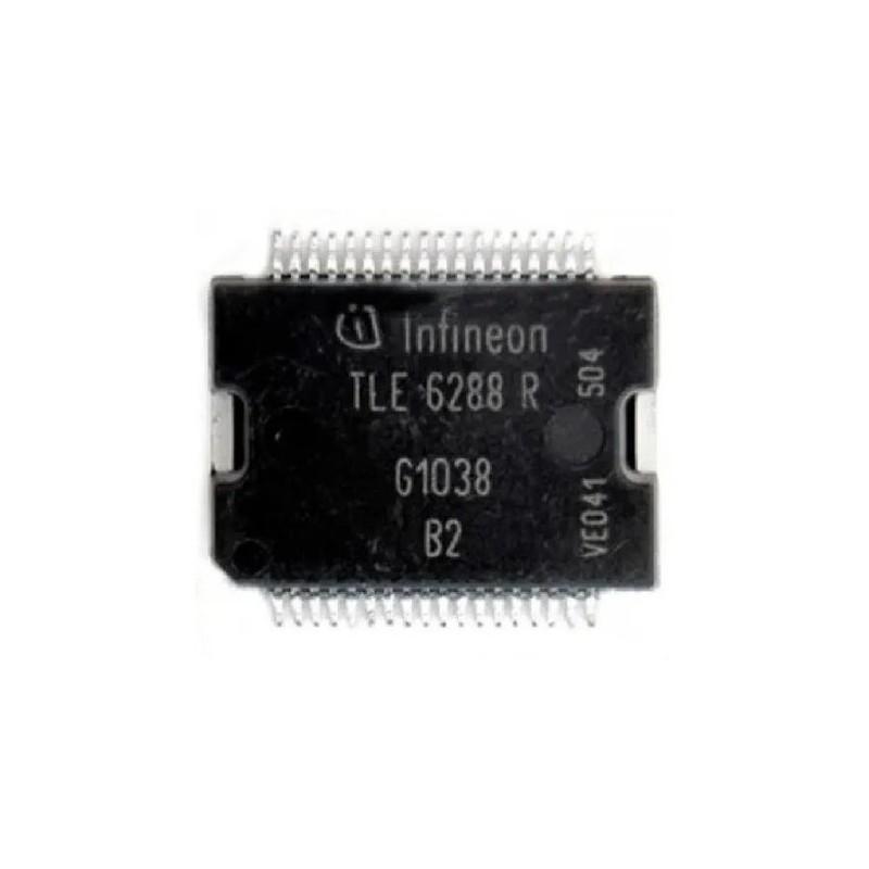 Celular Aoc P45 Smart Negro