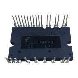 Memoria RAM Kingston DDR3 PC10600 4gb