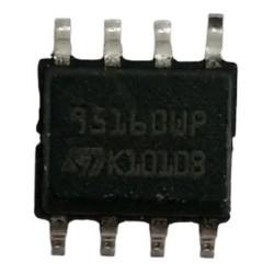 Memoria RAM Adata DDR3 PC10600 4gb