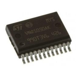 Memoria RAM Adata DDR2 PC6400 2gb