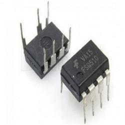 Memoria RAM Adata DDR3 PC10600 8gb