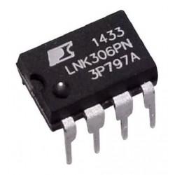 Microprocesador Intel Pentium Dual Core G3240