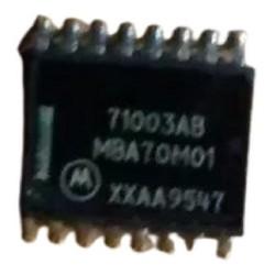 Microprocesador Intel Core i3-4150 Haswell