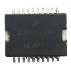 Microprocesador AMD FX-SERIES X8 8350