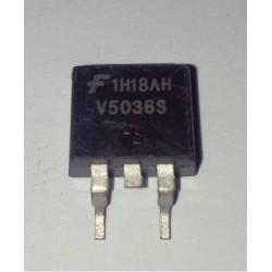Microprocesador Amd Athlon 5150