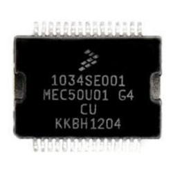 Microprocesador Intel Celeron G1820