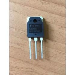 MC33186DH1