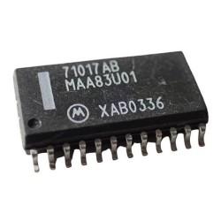 Mje13005 TRANSISTOR