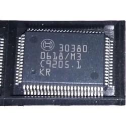 Monitor AOC E2752SHE 27' Negro