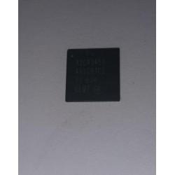 30621 Bosch
