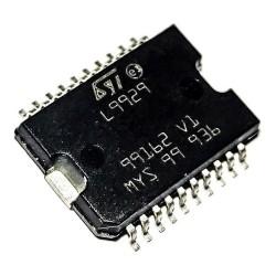 71017ab