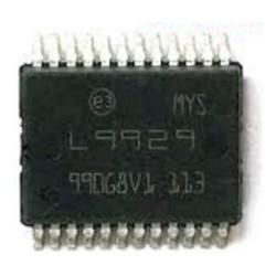 Tb62209fg Original
