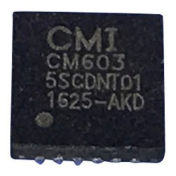 Motherboard Gigabyte GA-F2A88XM-D3H
