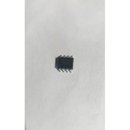 5501A