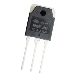 60t65pes 60t65 Transistor...
