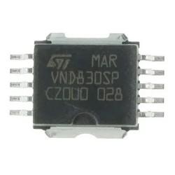 FAN6755U
