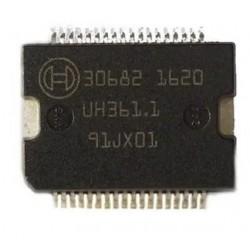 Transistor 2sk3878 K3878