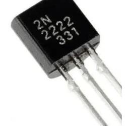 M59556FP