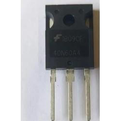 Y90-ss-112dm Relevador
