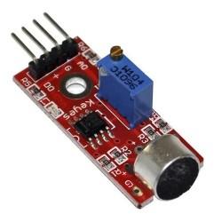 K50t60  Transistor