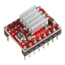 K50t60  Transistor Original
