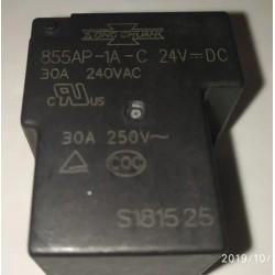 BTS5589G