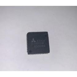 Hk4100f-dc5v-shg  Relay