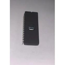 Hgtg7n60a4d Transistor