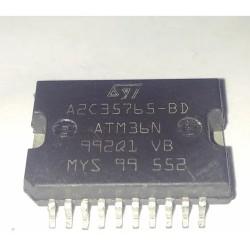STA508A