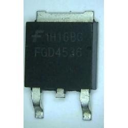 TJA1050
