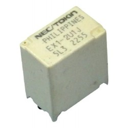 AN6752