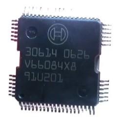 09402860 circuito