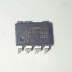 KIA393F