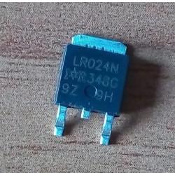 MC146818AP