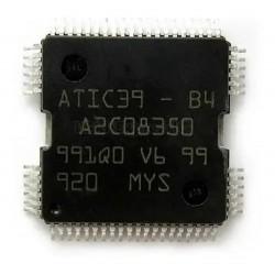 Paquete  De Un D16861gs Y 4...