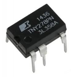 SPW17N80C3