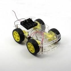 Relay para Minisplit 30 Amps