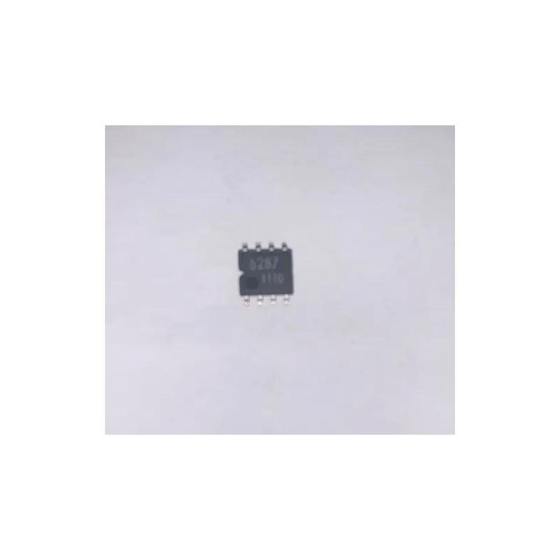 Sensor Minisplit Ambiente 5k