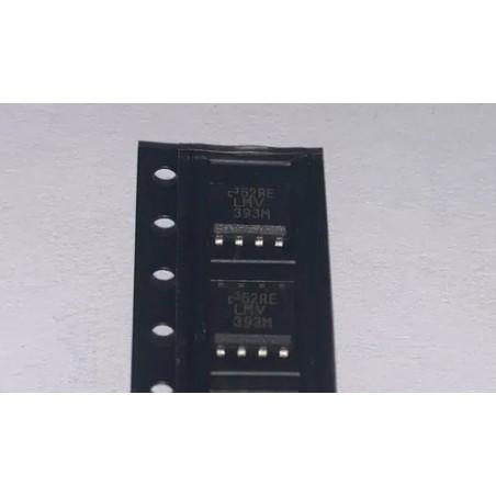 Sensor Minisplit Ambiente 10k