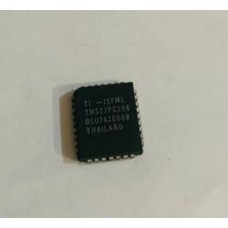 Sensor Minisplit Ambiente 20k