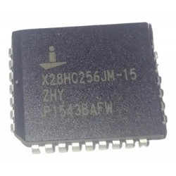 Sensor Minisplit Pozo 15k