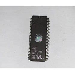 BTS6143