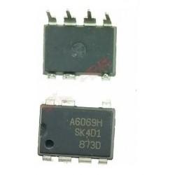 IRFW644B