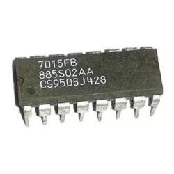 2SC4552