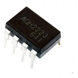 NM27C256Q-150