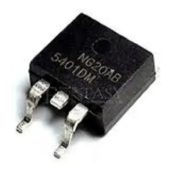 SM4109